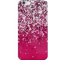 Glitteresques VII iPhone Case/Skin