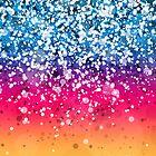 Glitteresques VIII by raincarnival