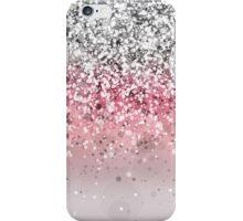 Glitteresques X iPhone Case/Skin