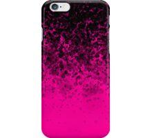Spotless V iPhone Case/Skin