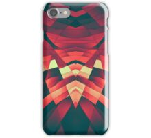 LMF III iPhone Case/Skin