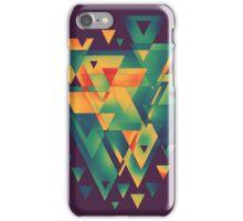 LMF V iPhone Case/Skin