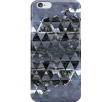 Reflections IV iPhone Case/Skin