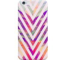 CF V iPhone Case/Skin