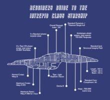 Intrepid Guide by KreissCore