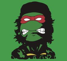 Raph Guevara by Powder