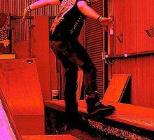 Skate5 by smashjelly