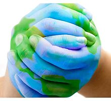 Corporate Social Responsibility by carbonmanage65