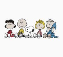 Best Peanuts by Marianus