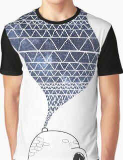 Iglooups Graphic T-Shirt