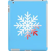 Fargo iPad Case/Skin