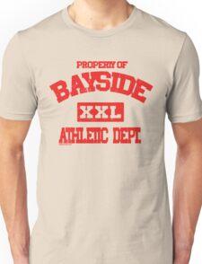 Bayside Athletics Unisex T-Shirt