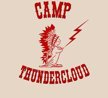 Camp Thundercloud Unisex T-Shirt