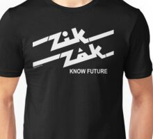 ZikZak Corporation Unisex T-Shirt