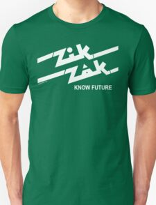 ZikZak Corporation T-Shirt