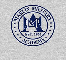 Marlin Military Academy Unisex T-Shirt