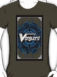 Cardfight-Vanguard T-Shirt