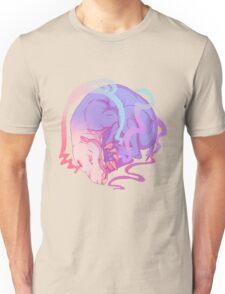 Musharna Unisex T-Shirt