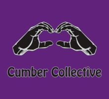 Cumber Collective 02 by FandomsFriend
