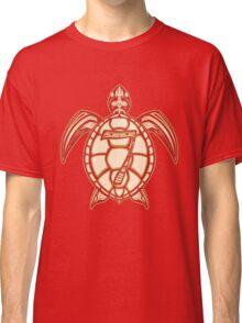 Kap Turtle Classic T-Shirt