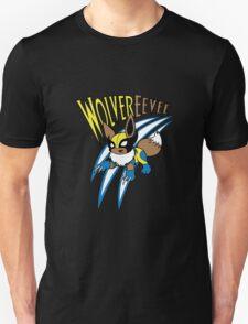 WolverEevee Unisex T-Shirt