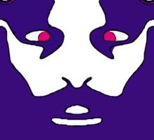 Jodorowsky Sticker