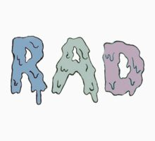RAD by Jaxzil