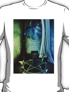 The Witches Room T-Shirt