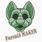 FurSuit Maker by RainbowRunner