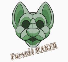 FurSuit Maker by RainbowRunner