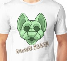 FurSuit Maker Unisex T-Shirt