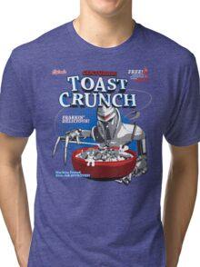Centurion Toast Crunch Tri-blend T-Shirt