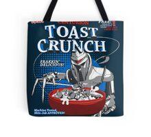 Centurion Toast Crunch Tote Bag