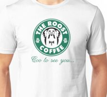 The Roost Unisex T-Shirt