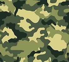 KA Camouflage 1 by krisalanapparel