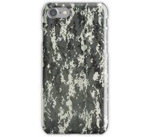 KA Camouflage 2 iPhone Case/Skin