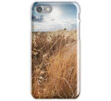 Summer Memories iPhone Case/Skin