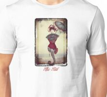 The Tail Unisex T-Shirt