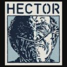 HECTOR by powerlee