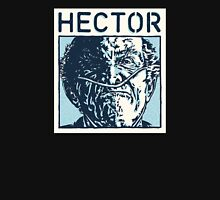 HECTOR Unisex T-Shirt