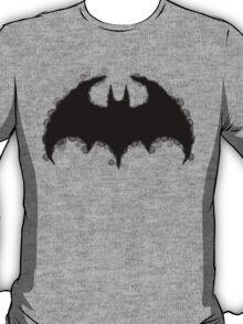 Batsplat T-Shirt