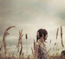 Wistful by Nicola Smith