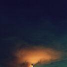 By Fire Light v2 by Jenn Ramirez