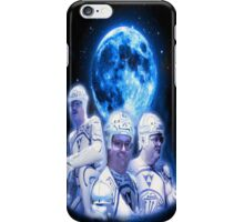 TRON GUY iPHONE CASE iPhone Case/Skin