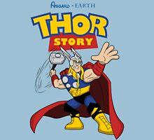 A God's Story Unisex T-Shirt