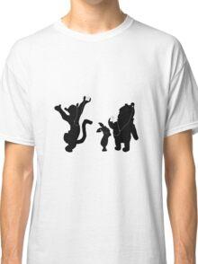 ipooh Classic T-Shirt