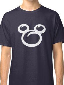 Mickey Blues Classic T-Shirt