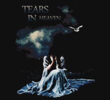 Tears in Sky T-Shirt