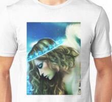 Angelic Unisex T-Shirt
