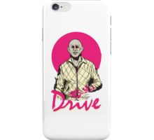 A Real Hero... iPhone Case/Skin
